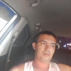 Камиль, 35 лет, Казань