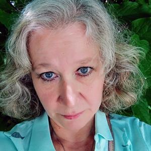 Margarita, 61 год, Ангарск