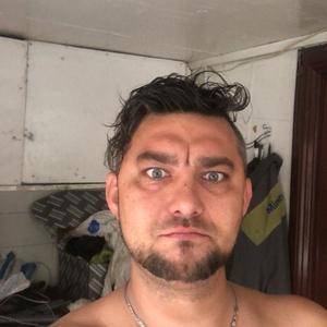 Алексей, 36 лет, Алдан