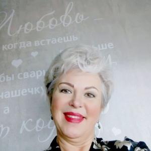 Радость, 61 год, Киров
