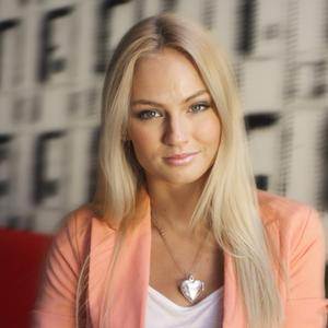 Анна, 33 года, Владивосток