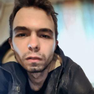 Maxim, 26 лет, Нижний Новгород