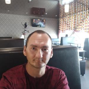 Радик Ташбулатов, 33 года, Мелеуз