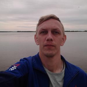 Иван, 32 года, Сковородино