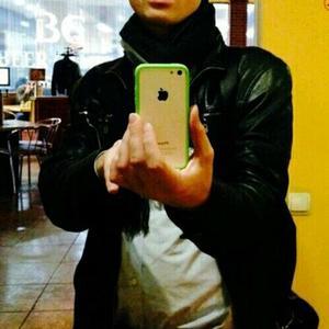 Никита, 33 года, Билибино