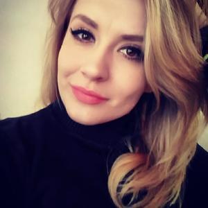 Мария, 34 года, Самара