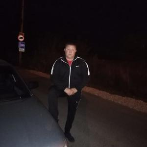 Дима, 34 года, Саранск