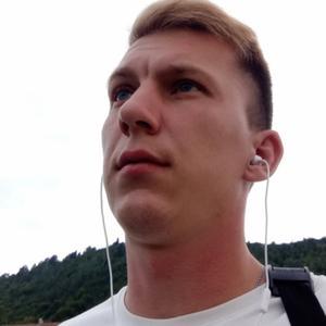 Роман, 23 года, Ленинск-Кузнецкий