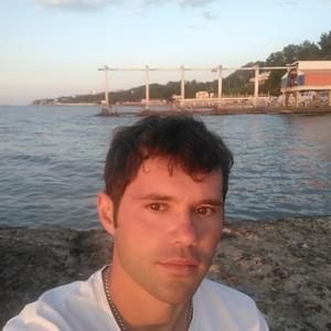 Алексей, 33 года, Новочебоксарск
