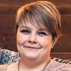 Анна, 34 года, Бежецк