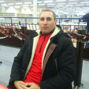 Гари, 42 года, Тюмень