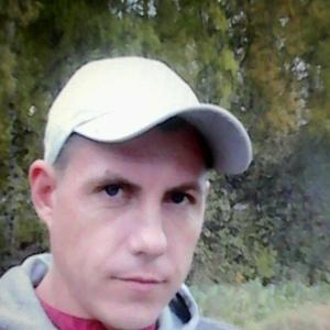 Сергей Сухоставский, 39 лет, Сланцы