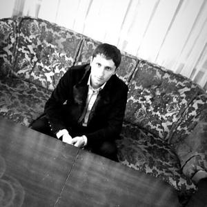 Тарон, 30 лет, Уфа