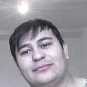 David, 37 лет, Краснозаводск