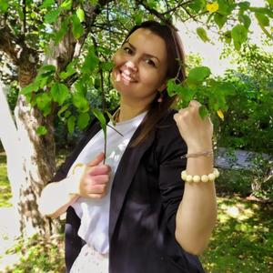 Marina, 39 лет, Череповец