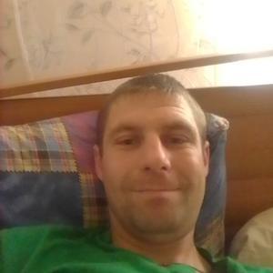 Денис, 30 лет, Ликино-Дулево