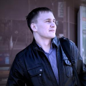 Александр, 27 лет, Кяхта