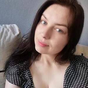 Юлия Ермолаева, 32 года, Соликамск