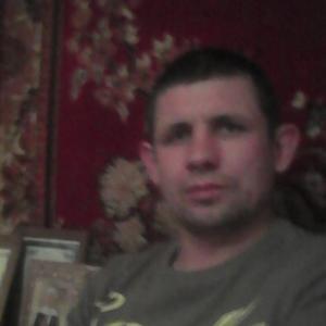 Николай Ануфриев, 37 лет, Вязьма