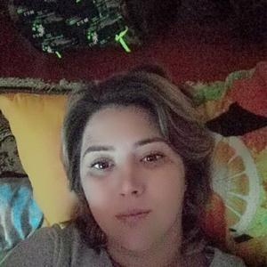 Мария, 34 года, Жуковский
