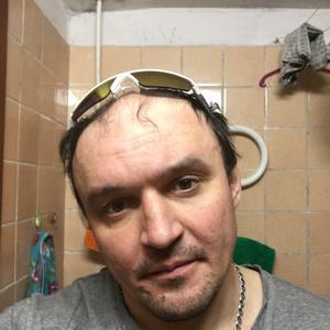 Вован, 35 лет, Ленинск-Кузнецкий