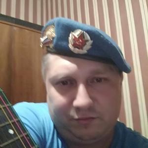 Эдуард, 34 года, Уфа