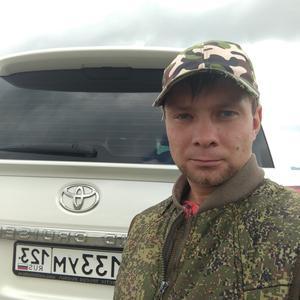 Вова, 27 лет, Петропавловск-Камчатский