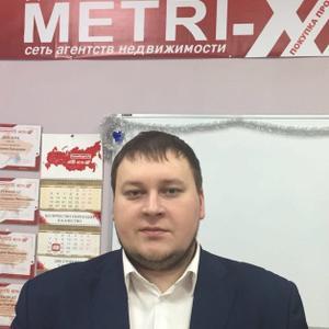Дмитрий, 31 год, Пермь