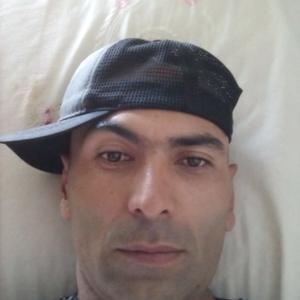 Али, 32 года, Саратов