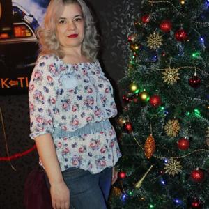 Елена, 49 лет, Оренбург