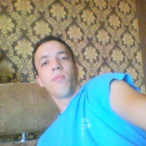 Евгений, 22 года, Благодарный