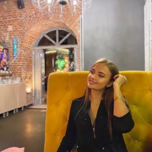 Alena, 25 лет, Омск