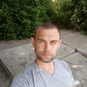 Роман, 36 лет, Ростов-на-Дону