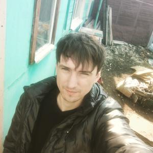 Андрей, 33 года, Тамбов