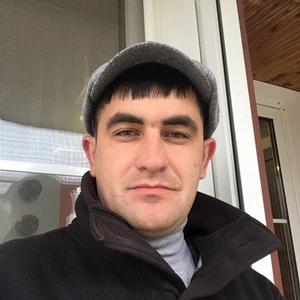 Вячеслав, 35 лет, Славгород