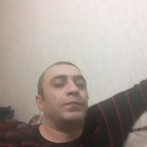 Артем, 42 года, Александров