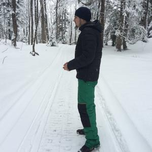 Aleksej, 30 лет, Кропоткин