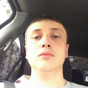 Дмитрий, 34 года, Иркутск