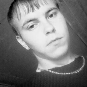 Антон, 22 года, Тайшет