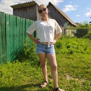 Алёна, 30 лет, Сорск