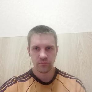 Михаил Назаров, 34 года, Тула