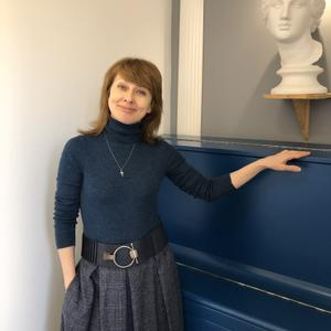 Наталья, 44 года, Астрахань