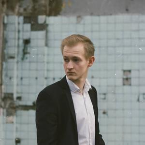 Артур, 22 года, Щелково