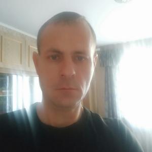 Александр, 41 год, Стерлитамак