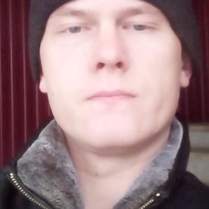 Александр, 31 год, Архангельск