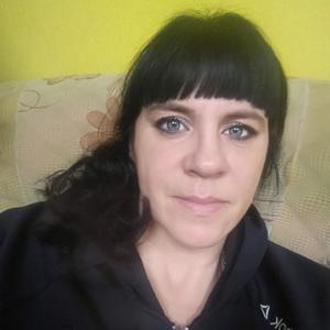 Татьяна, 43 года, Адлер