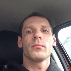 Андрей, 31 год, Коломна