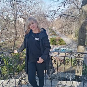 Елена, 45 лет, Астрахань