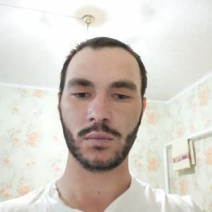 Хасан Халм, 27 лет, Сосновый Бор