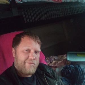 Анатолий, 39 лет, Магадан